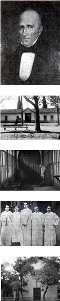 fotos_historia