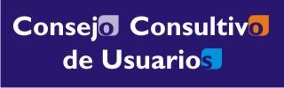 Consejo Consultivo de Usuarios