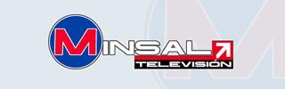 MINSAL TV