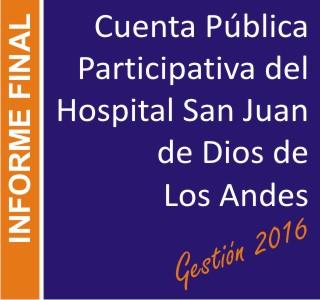 Boletín Todos x Chile - Gobierno de Chile