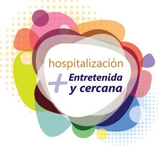 http://www.hospitaldelosandes.cl/as-gesdoc/